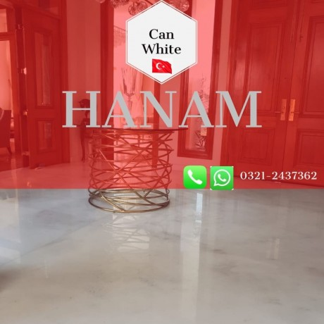 can-white-marble-big-3