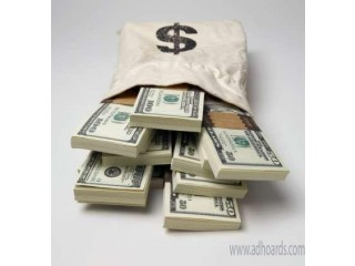 We offer quick and guaranteed loans