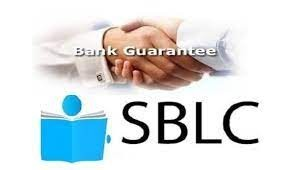 we-are-direct-providers-of-bgsblc-big-1
