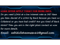 possible-loan-offer-contact-us-now-small-0