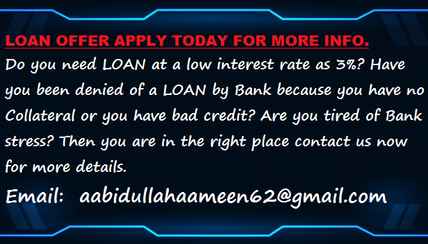 possible-loan-offer-contact-us-now-big-0