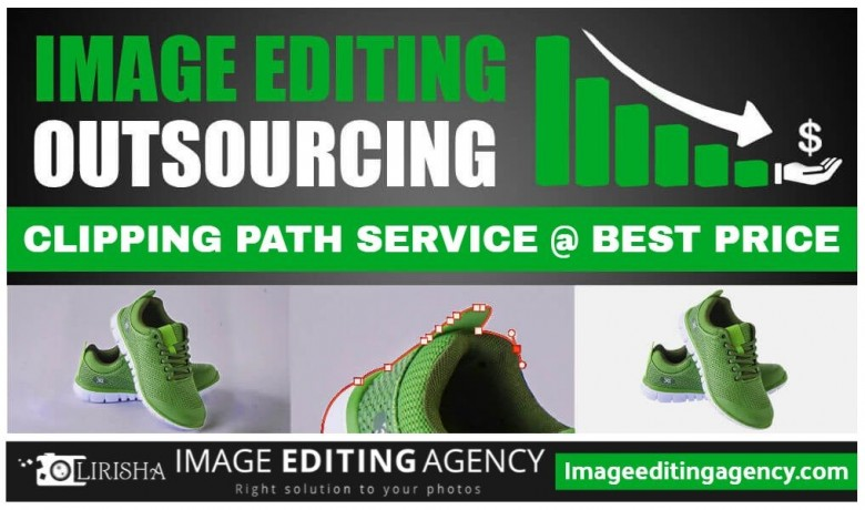 clipping-path-service-in-usa-image-editing-agency-big-0