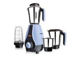 Best Mixer Grinder In United States 2020