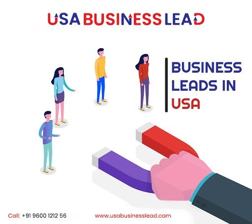 buy-your-leads-online-grow-business-in-covid-big-0