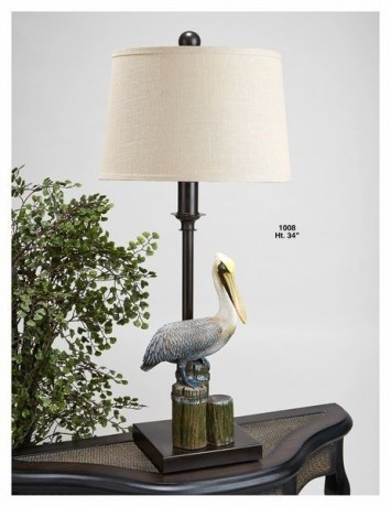 pelican-lamps-decoration-lamps-that-give-an-amazing-look-to-your-living-rooms-big-0