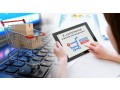 choose-qdexi-technology-for-e-commerce-development-service-with-reasonable-price-small-0