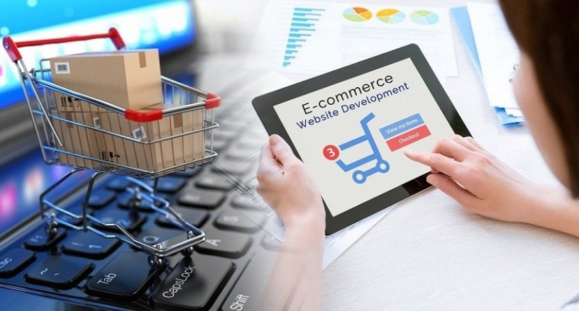 choose-qdexi-technology-for-e-commerce-development-service-with-reasonable-price-big-0